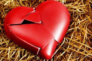 broken-heart-527x352