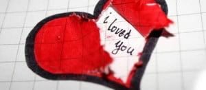 broken-heart-i-loved-you2
