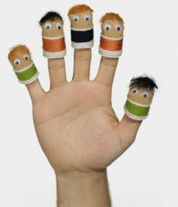 finger-puppets-2