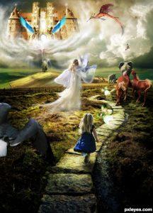heaven_4c6b96395498f