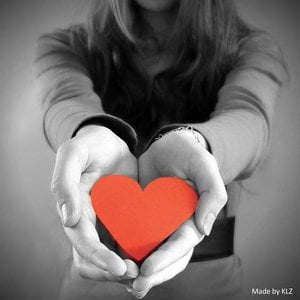 i__ll_give_you_my_heart