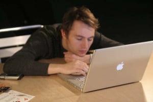 sad-laptop2