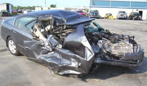 car_crashes_0086