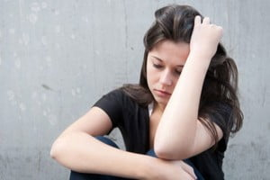 girl-crying