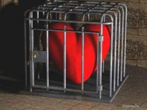 penjara-cinta