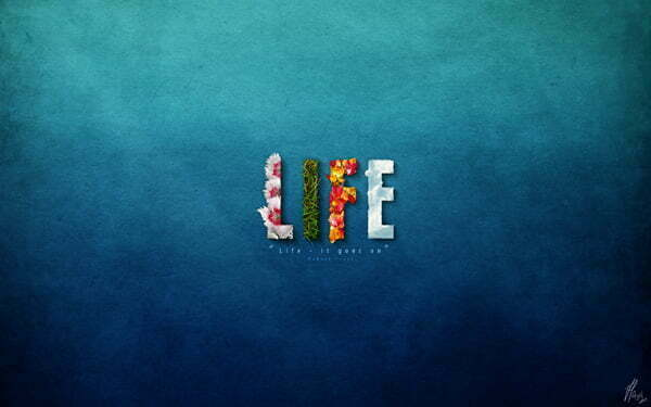 Life_by_mushir2