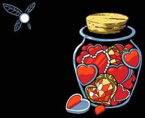 jar of heart2