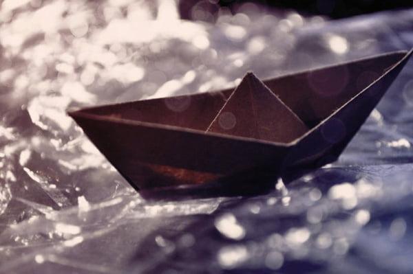 perahu2