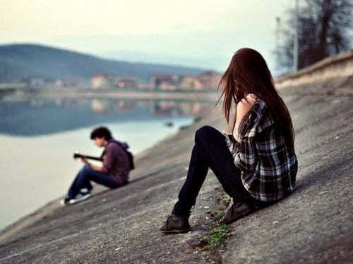 cinta diam
