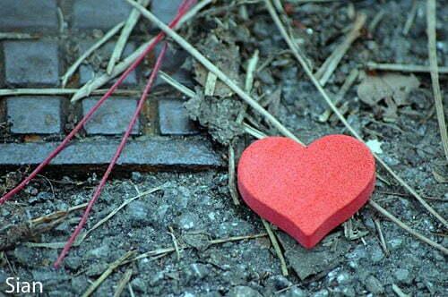 cinta keping