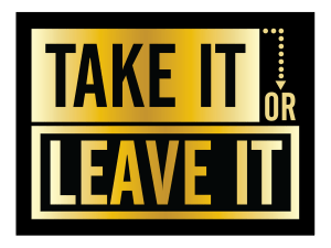 TakeItOrLeaveIt_Logo-300x225