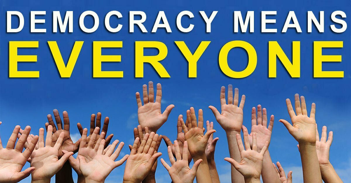 democracy-means-everyone