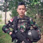 Keluar dari TNI, Agus Yudhoyono adalah Perwira yang Tak Punya Jiwa Korsa