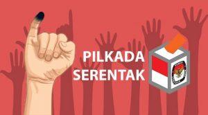 Pemimpin Ideal Untuk Daerah
