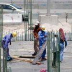 Bekerja di Arab Saudi, Begini Caranya..