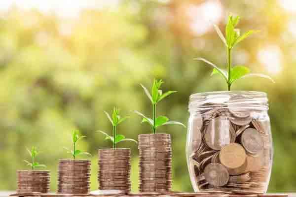 mengelola keuangan dan investasi